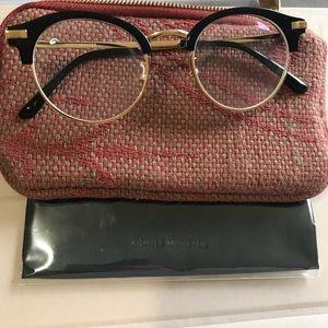 f7f72b05b5b2 Gentle Monster Accessories - Gentle Monster Glasses